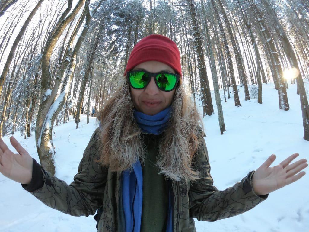 Nutritionist Sportiv Roxana Sandu-Radu, nutritionist sportiv, nutritie, consultanta, nutritionist