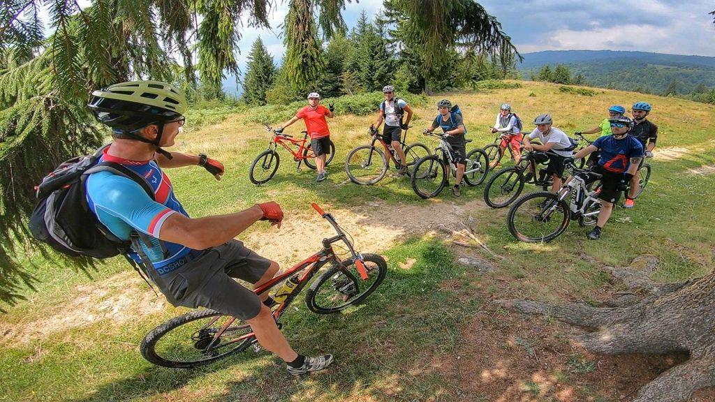 mtb. mtb camp, tabara mtb, tabere mtb, tabara mountainbike, tabere moutainbike, mtb skills and boot camp, marc sandu, mtb coach, mtb coaching, romania, ciclism montan, campulung muscel mtb