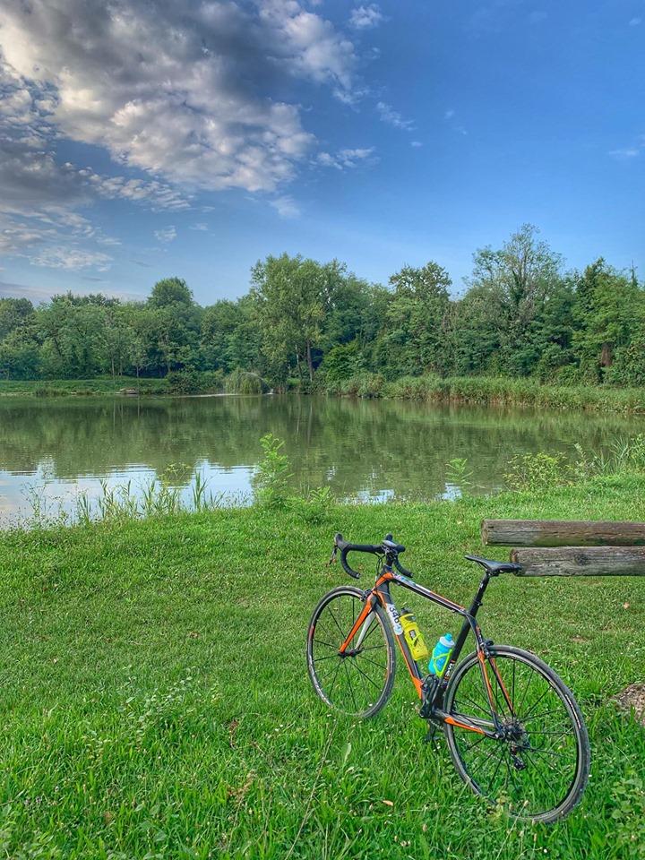 ciclism, cursiere, Gorizia, Italia, Piata Transalpina, aventura, #noi2team