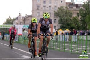echipa ciclisti, #noi2team, nutritionist sportiv, personal trainer, cuplu ciclisti