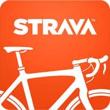 Follow Us on strava