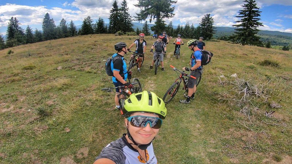 MTB Skills and Boot Camp Iulie 2019, tabere mtb, tabere mountain bike